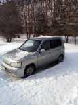 Nissan Cube, 1999 год, 99 999 руб.