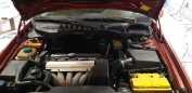 Volvo 850, 1996 год, 185 000 руб.