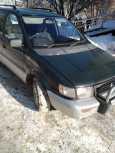 Mitsubishi RVR, 1992 год, 99 000 руб.