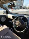 Toyota Passo, 2010 год, 375 000 руб.