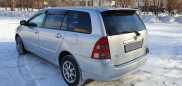 Toyota Corolla Fielder, 2000 год, 299 000 руб.