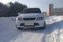 Кемерово R'nessa 2000