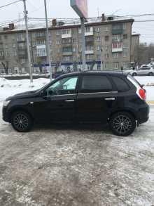 Новосибирск mi-Do 2015