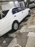 Toyota Crown, 1993 год, 130 000 руб.