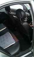 Mercedes-Benz C-Class, 2000 год, 335 000 руб.