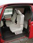 Toyota Porte, 2015 год, 680 000 руб.
