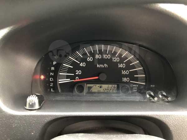 Toyota Probox, 2013 год, 449 999 руб.