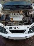 Opel Tigra, 1994 год, 80 000 руб.