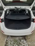 Hyundai i30, 2016 год, 550 000 руб.