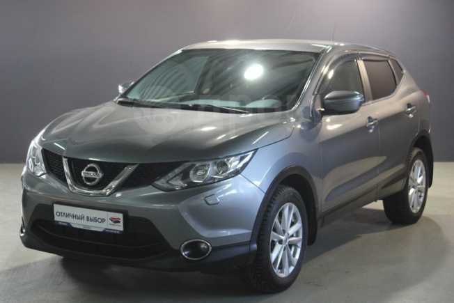 Nissan Qashqai, 2014 год, 775 000 руб.