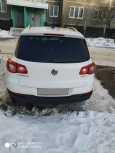 Volkswagen Tiguan, 2009 год, 520 000 руб.