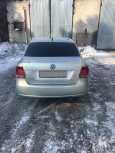 Volkswagen Polo, 2012 год, 540 000 руб.