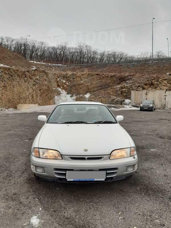 Nissan Presea, 1996 год, 125 000 руб.