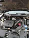Mitsubishi Lancer, 2009 год, 459 000 руб.