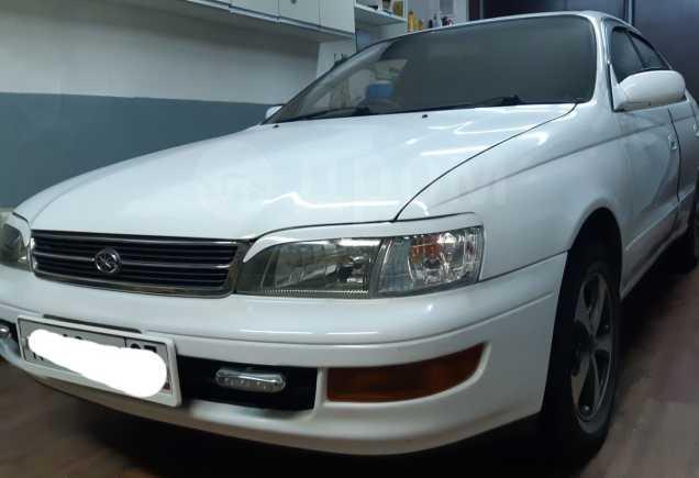 Toyota Corona, 1993 год, 250 000 руб.