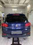 Volkswagen Tiguan, 2012 год, 760 000 руб.