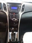 Hyundai i30, 2012 год, 560 000 руб.