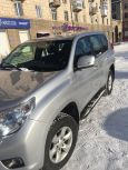 Toyota Land Cruiser Prado, 2013 год, 1 500 000 руб.