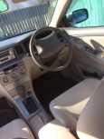 Toyota Corolla Fielder, 2005 год, 420 000 руб.