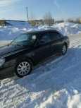 Hyundai Sonata, 2008 год, 320 000 руб.