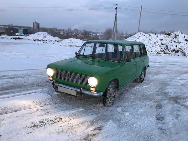 Лада 2102, 1983 год, 214 000 руб.