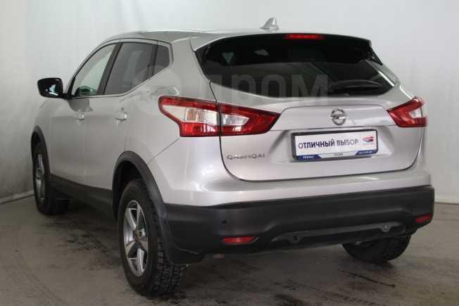 Nissan Qashqai, 2018 год, 1 150 000 руб.