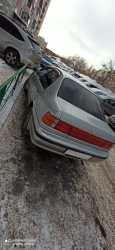 Toyota Tercel, 1994 год, 127 000 руб.