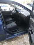 Hyundai Getz, 2008 год, 239 000 руб.