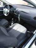 Nissan Almera, 2016 год, 335 000 руб.