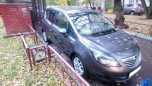 Opel Meriva, 2011 год, 450 000 руб.