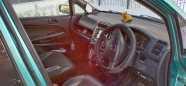 Honda Stream, 2002 год, 180 000 руб.