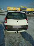 Renault Grand Scenic, 2006 год, 210 000 руб.