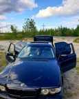 BMW 7-Series, 2000 год, 530 000 руб.