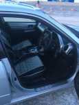 Toyota Altezza, 1999 год, 330 000 руб.