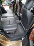 Toyota Land Cruiser Prado, 2011 год, 1 499 999 руб.