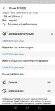 Лада Гранта, 2015 год, 380 000 руб.