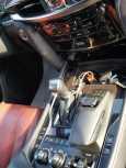 Lexus LX570, 2017 год, 5 490 000 руб.