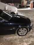 BMW 3-Series, 2002 год, 150 000 руб.