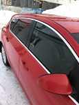 Opel Astra, 2012 год, 400 000 руб.