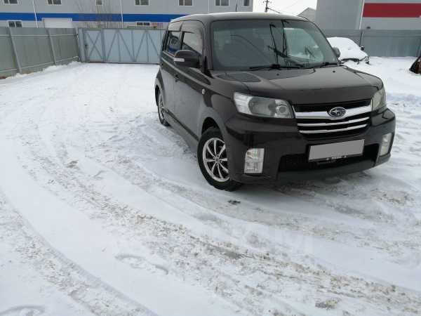 Subaru Dex, 2010 год, 468 000 руб.