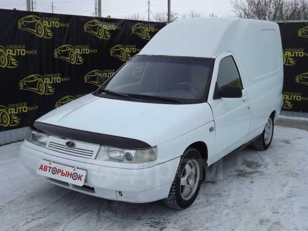 Богдан 2310, 2010 год, 165 000 руб.