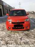 Toyota bB, 2010 год, 460 000 руб.