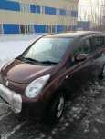 Suzuki Alto, 2010 год, 250 000 руб.