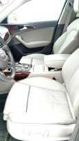 Audi A6, 2012 год, 1 020 000 руб.