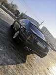 Mercedes-Benz S-Class, 2006 год, 1 170 000 руб.