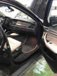 BMW X6, 2008 год, 990 000 руб.