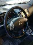 Mitsubishi Outlander, 2007 год, 900 000 руб.