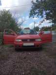 Volkswagen Polo, 1996 год, 99 000 руб.