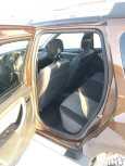 Renault Duster, 2013 год, 597 000 руб.