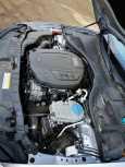 Audi A6, 2015 год, 1 320 000 руб.